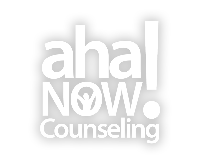 aha-now-logo